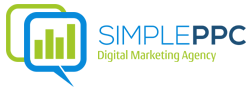SimplePPC - Google Ads Agency Essex